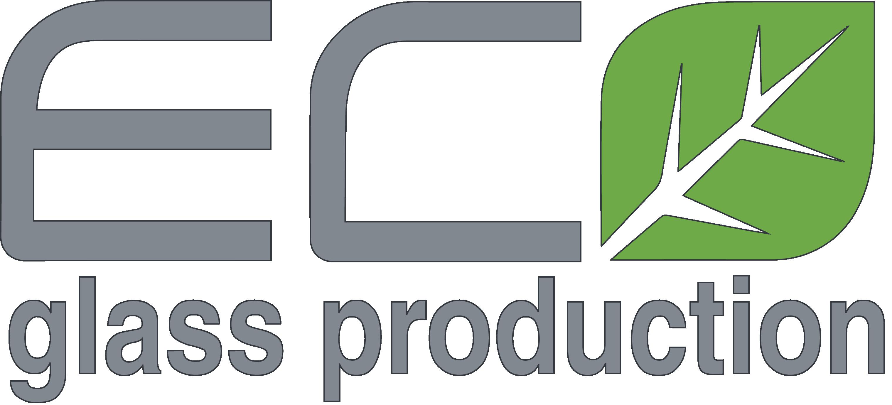 Eg Production Solargray